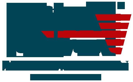 North American Steel